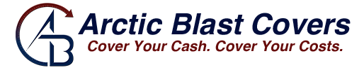 arctic-blast-covers-logo